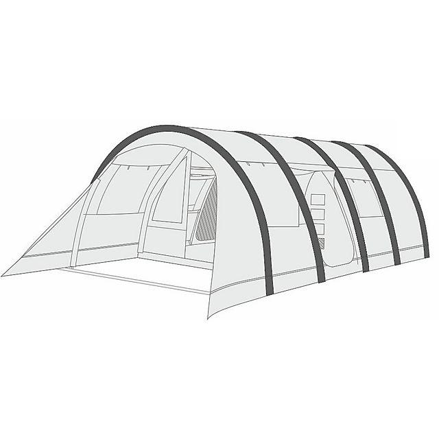 AIRGO Air Tube for Horizon 6 Tent