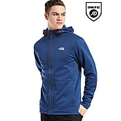 The North Face Mittellegi Zip Up Hoody