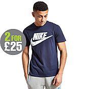 Nike Marble T-Shirt
