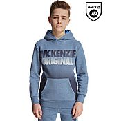 McKenzie Winsford Hoody Junior
