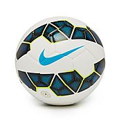 Nike Premier League Skills Ball 2014