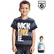 McKenzie Roland 2 Pack T-Shirt Children