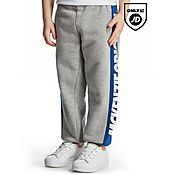 McKenzie Creek Fleece Pants Children