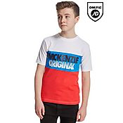 McKenzie Apollo T-Shirt Junior
