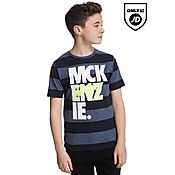 McKenzie Rudd T-Shirt Junior