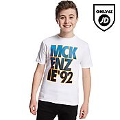 McKenzie Kerwin T-Shirt Junior