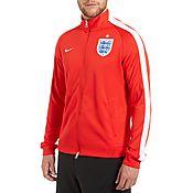 Nike England N98 Jacket