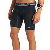 Nike Pro Combat Core 6 inch Short