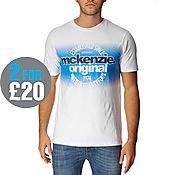 McKenzie Gilcrest T-Shirt