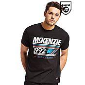 McKenzie Dale T-Shirt