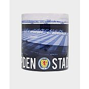 Official Team Scotland FA 10 Oz. Mug