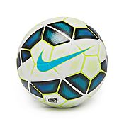 Nike Premier League Official Match Ball 2014