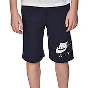 Nike Air Jersey Shorts Junior