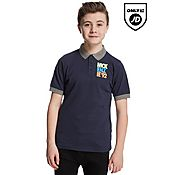 McKenzie Ebury Polo Shirt Junior