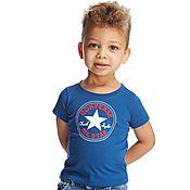 Converse Chuck T-Shirt Infant