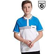 McKenzie Elms Polo Shirt Junior
