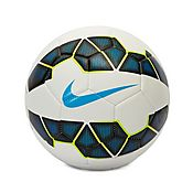 Nike Premier League Strike Ball 2014