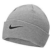 Nike Iconic Beanie