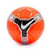Nike Omni Ball
