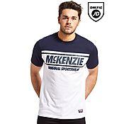 McKenzie Chippenham T-Shirt