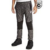 Sonneti Rook Jogging Pants Junior