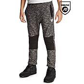 Sonneti Rook Jogging Pants Junior