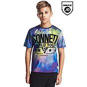 Sonneti Starchart T-Shirt Junior