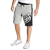 Converse Cons Field Shorts