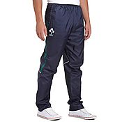 Puma Ireland Rugby Union Press Pant