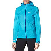 Nike Impossibly Light Running Jacket