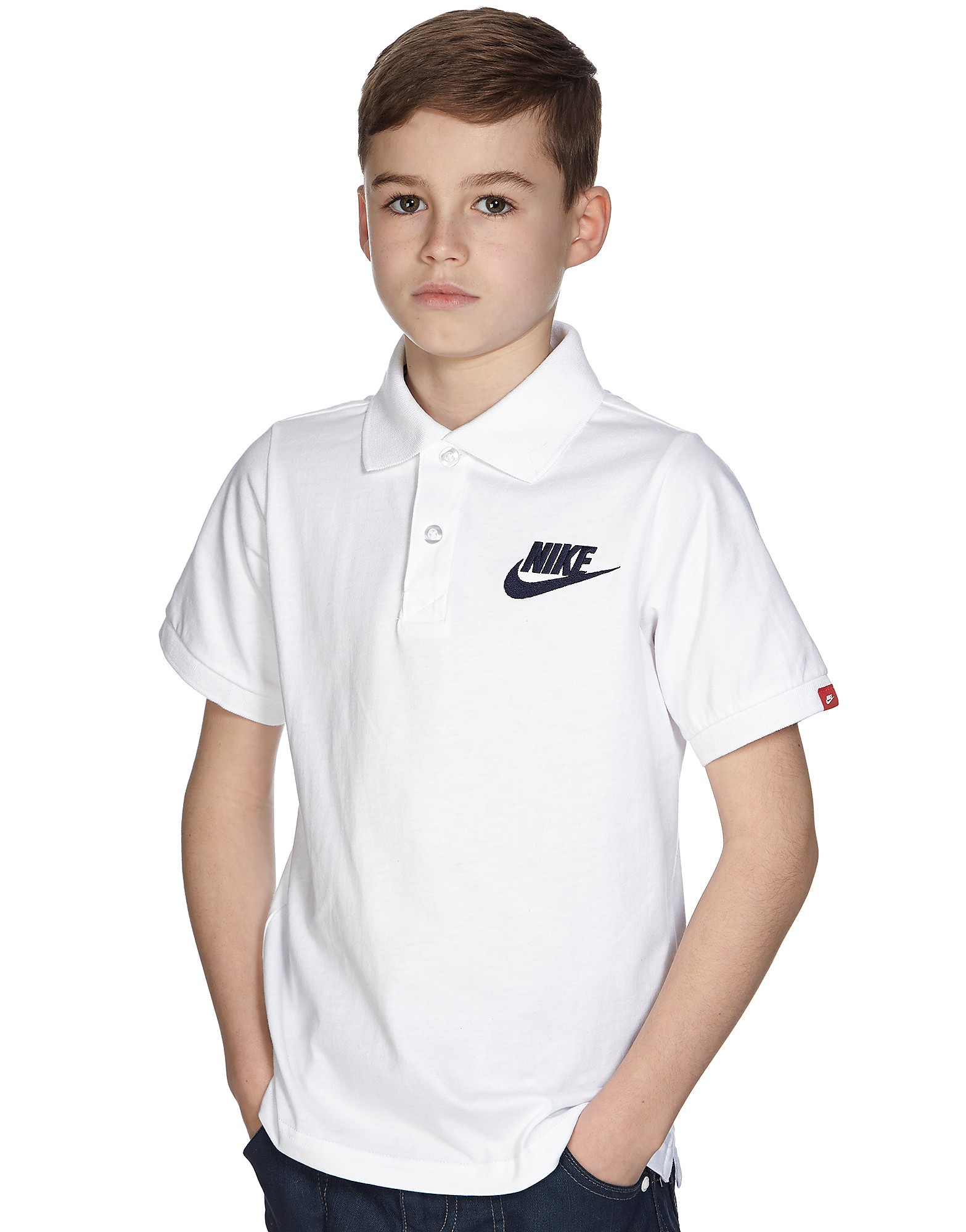 Nike Polo Shirt - Compare Prices at Foundem