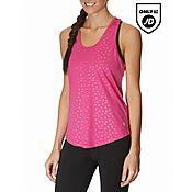 Pure Simple Sport Triangle 2 Vest