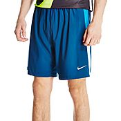 Nike Running Pursuit 7 Inch 2-In-1 Shorts