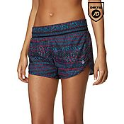 Pure Simple Sport Adrenaline Shorts