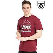 Vans Gameday T-Shirt