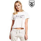 Brookhaven Applique T-Shirt