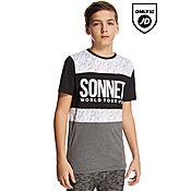 Sonneti Crib T-Shirt Junior