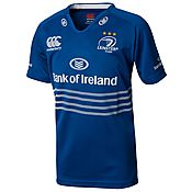 Canterbury Leinster Home 2013/2014 Jersey