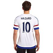 adidas Chelsea FC Away 2015 Hazard Shirt