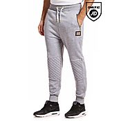 Supply & Demand Break Joggers