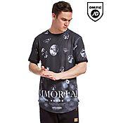 Supply & Demand Crystal T-Shirt