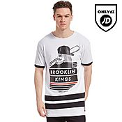 Supply & Demand Brooklyn King T-Shirt