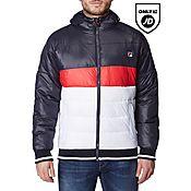 Fila Novara Jacket