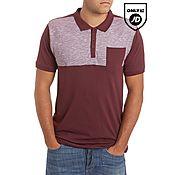 Brookhaven Majesty Polo Shirt