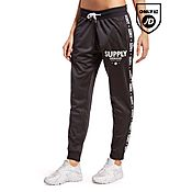 Supply & Demand Branded Tape Joggers