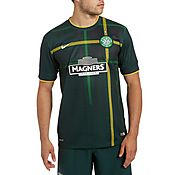 Nike Celtic 2014 Away Shirt
