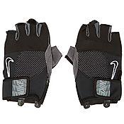 Nike Lockdown Training Glove