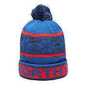 The North Face Ski Tuke Knitted Bobble Hat