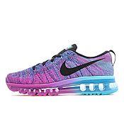 Nike Women's Flyknit Max