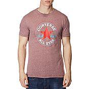 Converse Chuck Marl T-Shirt